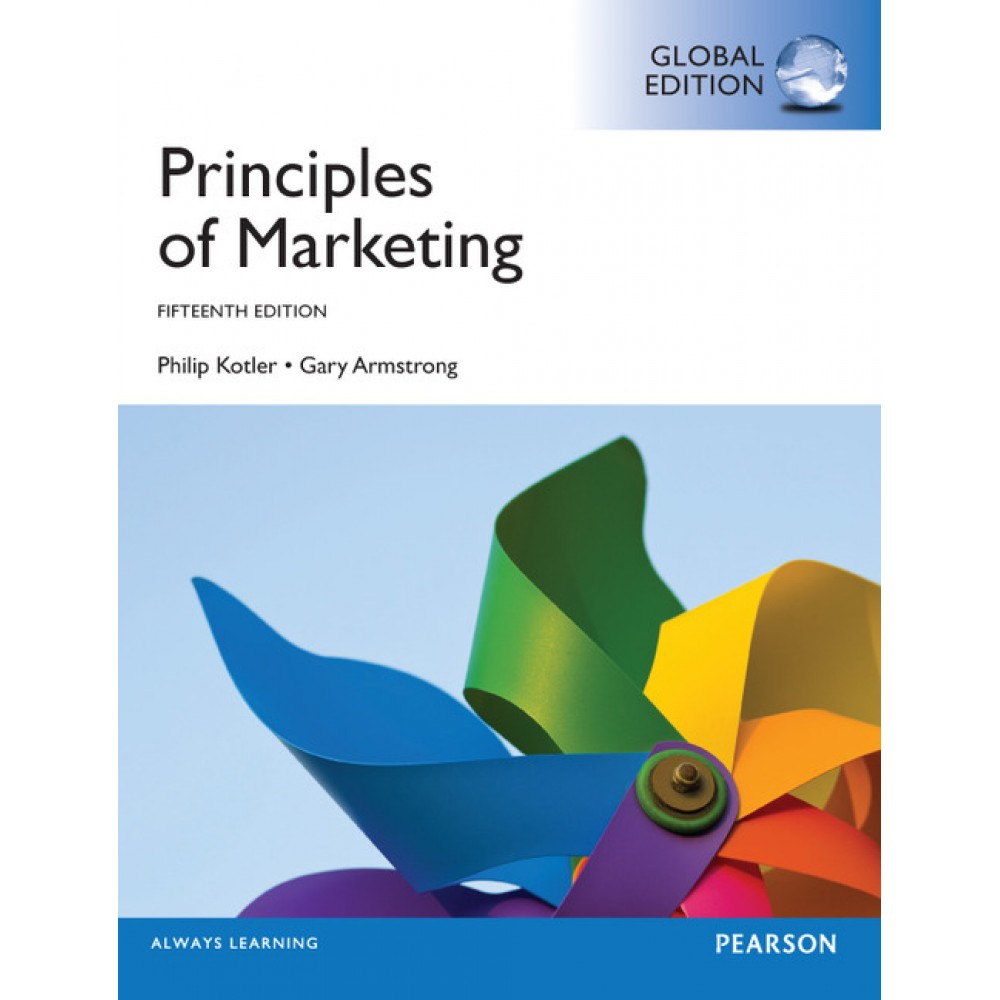 principles of marketing 14th edition Principles of marketing: global edition, 14/e philip kotler gary armstrong productformatcode=p01 productcategory=2 statuscode=14 isbuyable=true subtype= path/productbean/coursesmart.