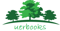 Uerbooks.com